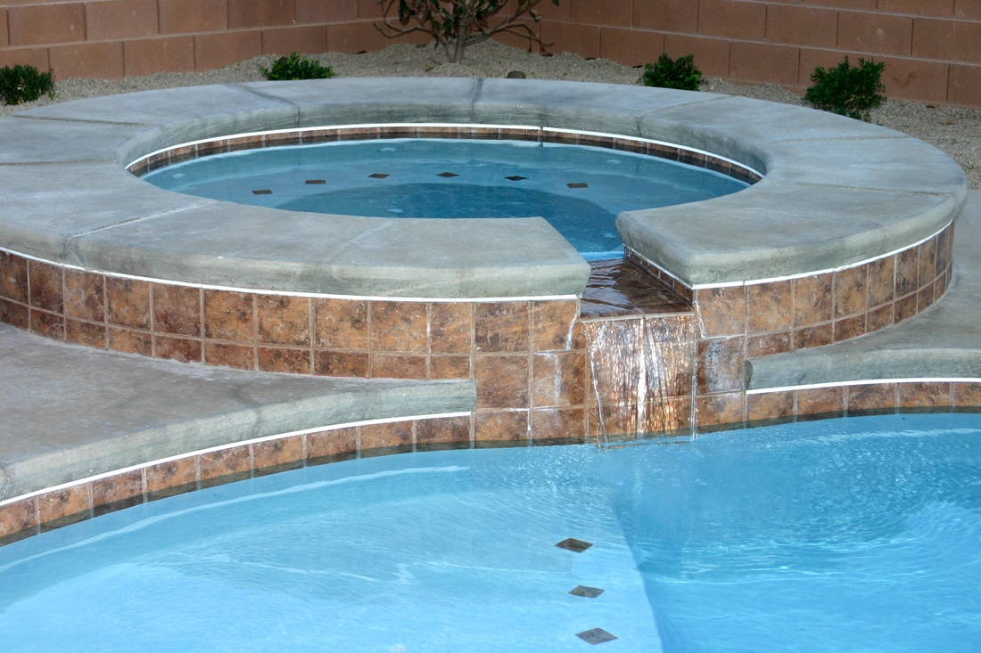 Central Valley S Top Pool Service Provider Fresno