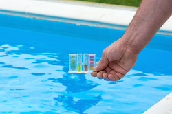 pool maintenance fresno ca